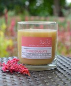 acbees152-1_pomegranate-beeswax-candle